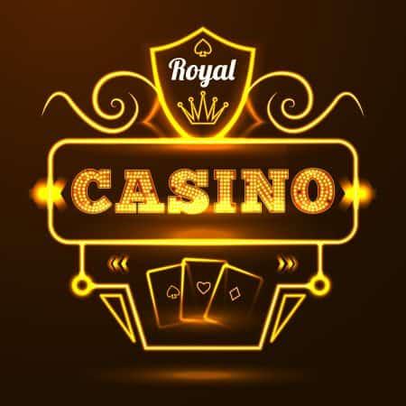 Curacao Online Casino Erfahrungen: Welche sind legal & seriös?