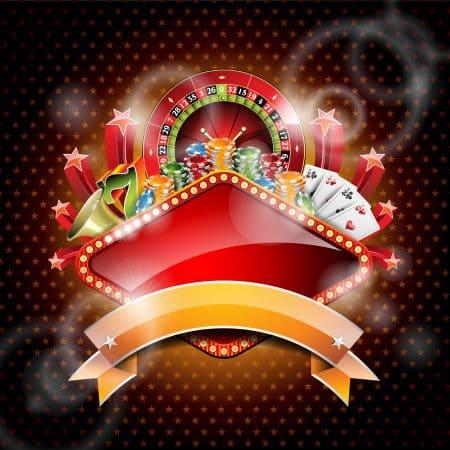 Casino ohne Lizenz: Wo gibt's das in Deutschland legal & seriös?