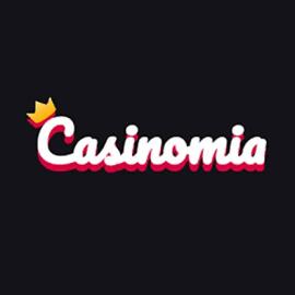 Casinomia Testbericht: Unsere Erfahrungen & Meinung