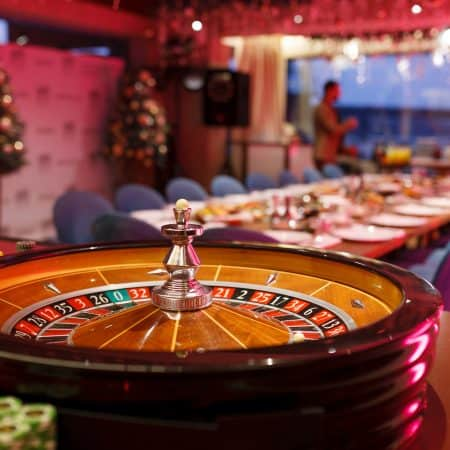 Live-Casinos & Table-Games in Deutschland