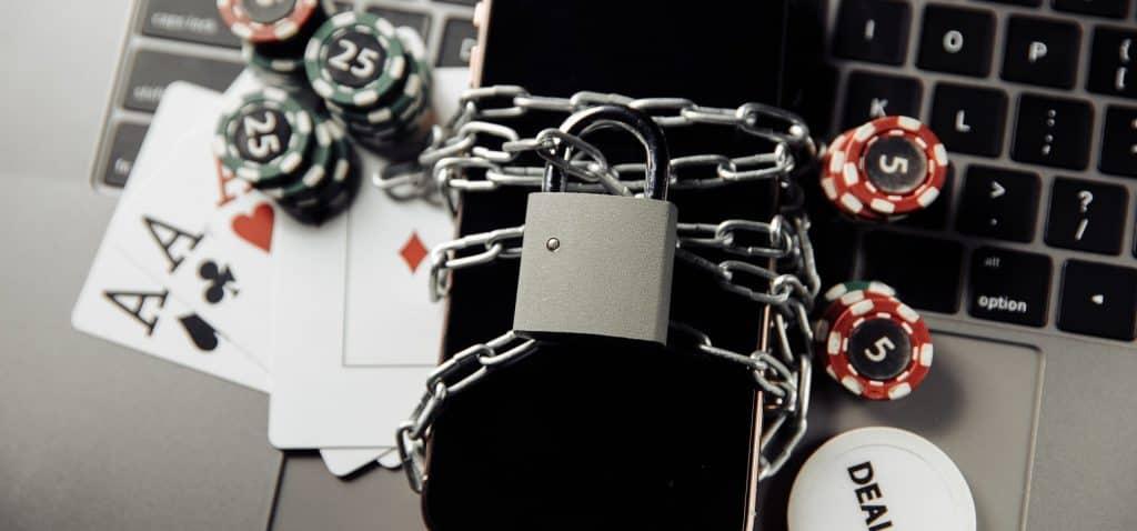 Deutsche Sperrdatei sowie Oasis durch Casino mit Curacao Lizenz umgehen.