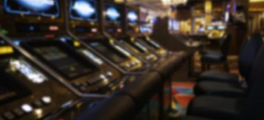 In Online Casinos ohne Limits spielen