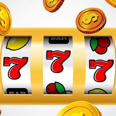 Online Casino ohne Bonus: Wo kann ich ohne Umsatzbedingungen spielen?
