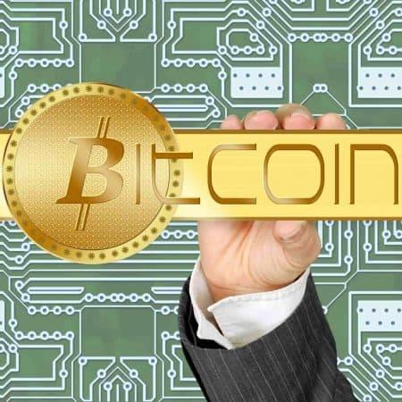 Bitcoin Casino Erfahrungen: BTC-Casinos im Test