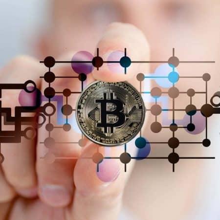 Bitcoin-Slots: Wie und wo kann ich Slots mit Bitcoins spielen?