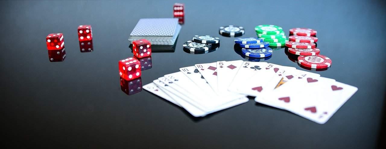 Bei welchem online Casino kann man richtig Geld gewinnen?