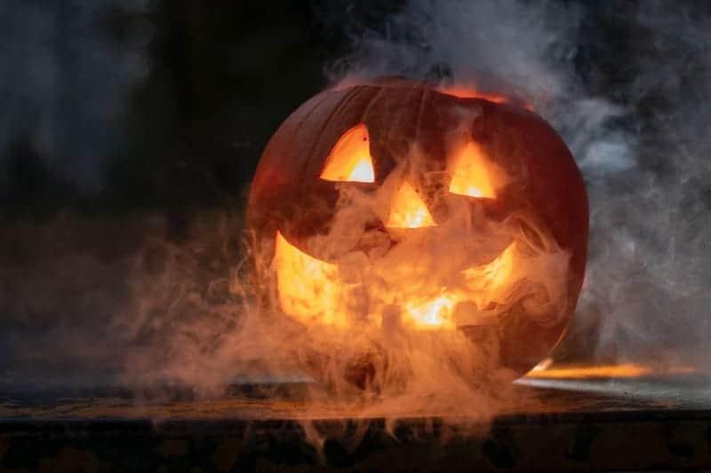 Halloween Casino Bonus 2021: Die 3 besten Angebote & Aktionen!