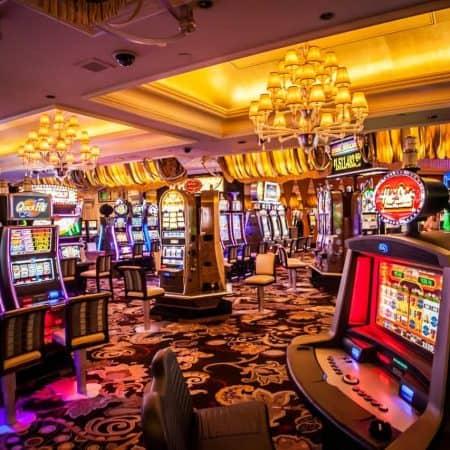Online Casino ohne Verifizierung: Auszahlung & Co. einfach gemacht (10 Vorteile)
